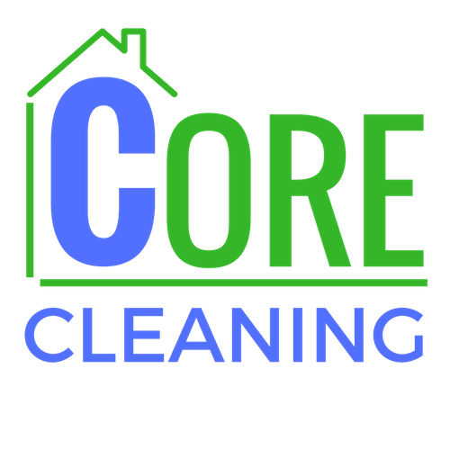 Core Cleaning By Empress